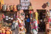 """artesanias purmamarca 180x120 - Pack 4 """"Salt & Quebrada"""""""
