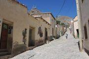 calle iruya 1140 180x120 - Excursión a Iruya