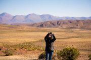 """fotografia quebrada humahuaca 180x120 - Pack 4 """"Salt & Quebrada"""""""