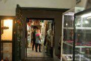 mercado artesanal salta 180x120 - Ciudad de Salta City Tour