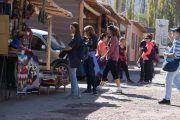 mercado tilcara 180x120 - Humahuaca Tour
