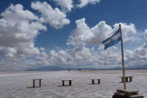 """salinas grandes jujuy 300x200 - Pack 4 """"Salt & Quebrada"""""""