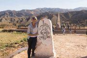tropico capricornio 180x120 - Humahuaca Tour