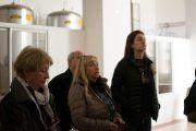 visitas bodegas cafayate 180x120 - Cafayate Tour