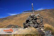 apacheta trekking salta 180x120 - Trekking a las Nubes