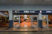 arribos aeropuerto salta 180x120 - Traslado Hotel a Aeropuerto de Salta