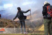 bastones trekking 180x120 - Trekking a las Nubes