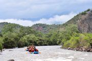 "canon rio juramento 180x120 - Pack 2 ""Salta Adventure"""