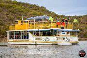 catamaran salta dique 180x120 - Paseo por las Islas