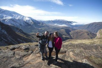 cima torreon 360x240 - Torreón Expedition 2 days