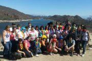 grupo isla deseos dique 180x120 - Paseo por las Islas