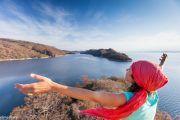 isla dique cabra corral 180x120 - Paseo por las Islas