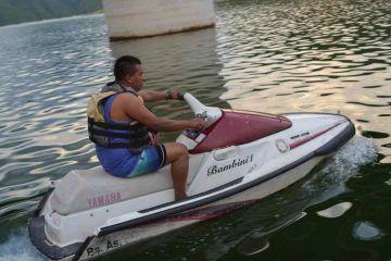 moto-de-agua