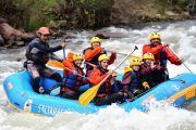 "rafting noa 180x120 - Pack 2 ""Salta Adventure"""