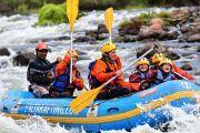 "salta rafting 180x120 - Pack 2 ""Salta Adventure"""