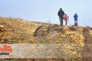 trekk nubes 2dias 180x120 - Trekking a las Nubes