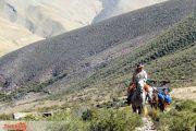 trekking 3noches 180x120 - Trekking a las Nubes