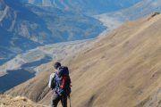 trekking 4dias salta 180x120 - Trekking a las Nubes