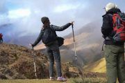 trekking nubes 1140 1 180x120 - Trekking a las Nubes