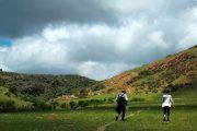 trekking parque cardones 180x120 - Trekking Torreón Cuesta del Obispo