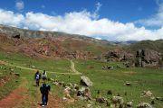trekking parquelos cardones 180x120 - Trekking Torreón Cuesta del Obispo