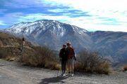 trekking salrta cardones 180x120 - Trekking Torreón Cuesta del Obispo