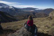 vista cerro torreon 180x120 - Trekking Torreón Cuesta del Obispo