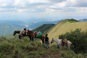 cabalgatas sayta 180x120 - Horseback Riding Half day with BBQ and Transfer