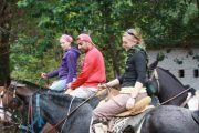 finca sayta salta 180x120 - Horseback Riding Half day with BBQ and Transfer