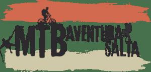 Logo MTB Aventura Salta